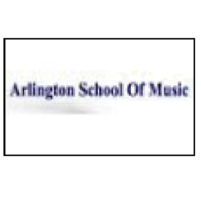Arlington School of Music image 0