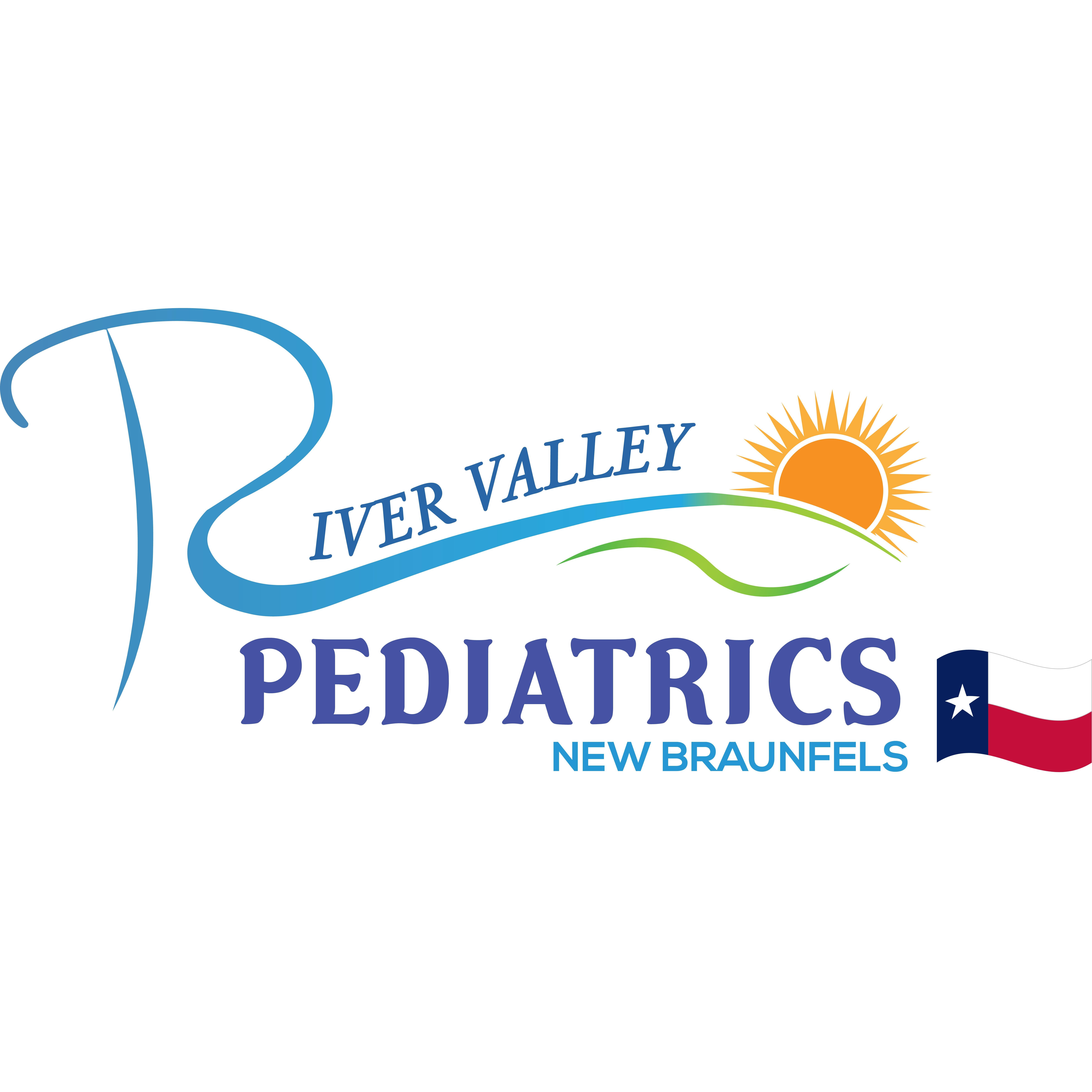 River Valley Pediatrics MD PA