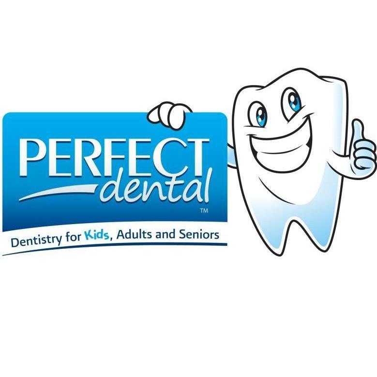 Perfect Dental - Hyde Park