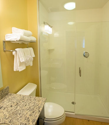 TownePlace Suites by Marriott Bowling Green image 3