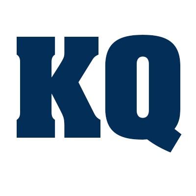 Kings Quarry