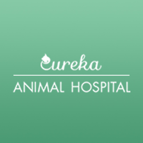 Eureka Animal Clinic