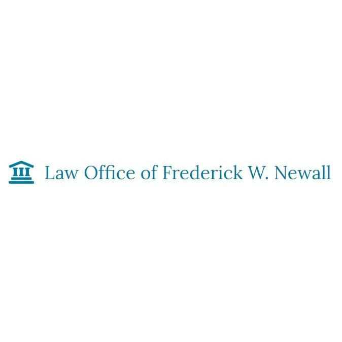 Law Office of Frederick W. Newall