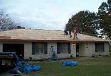 Roofing By Martinez LLC image 6
