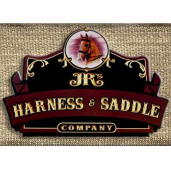 JR's Harness & Saddle Company