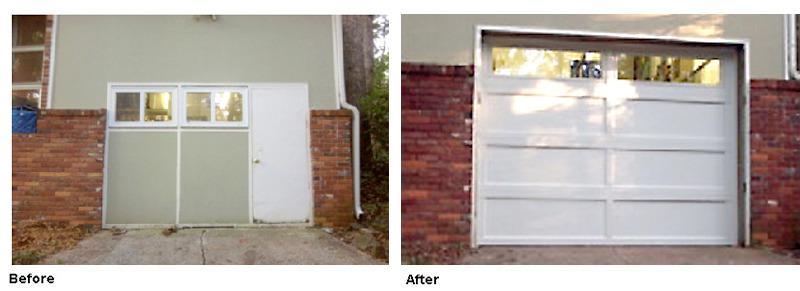 IDC Garage Door, LLC image 2