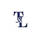 Law Office of Teresi & Little, PLLC