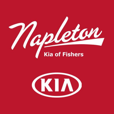 Napleton Kia of Fishers image 0
