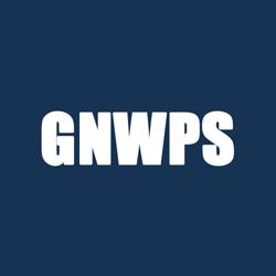 Gary Norris Well & Pump Service