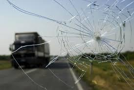 Haymack Auto Glass & Upholstery in Langley