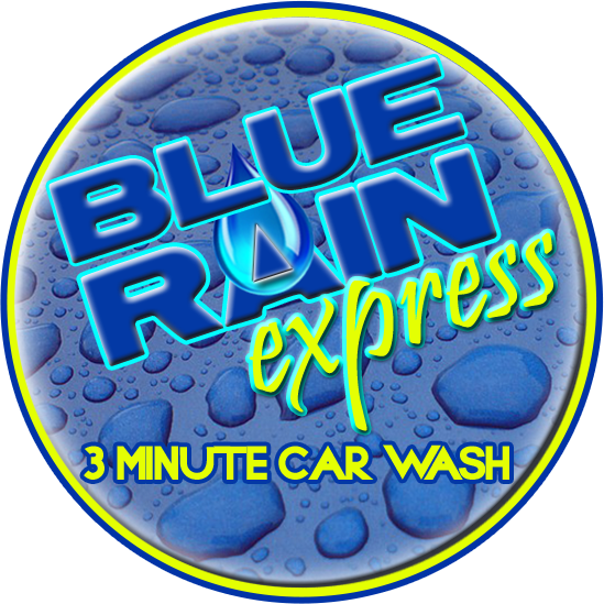 Blue Rain Express Car Wash - Pelham, AL 35124 - (205)671-7072 | ShowMeLocal.com