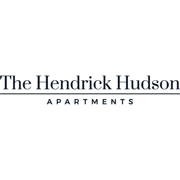 The Hendrick Hudson Apartments image 5