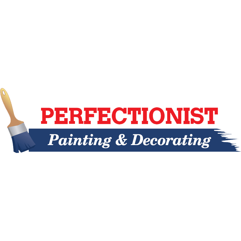 Perfectionist Painting & Decorating