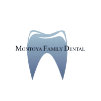 Montoya Family Dental