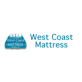 West Coast Mattress of Venice