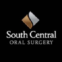 South Central Oral Surgery
