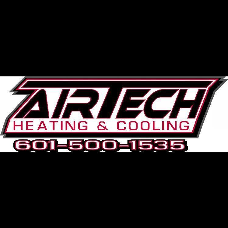AirTech Heating & Cooling