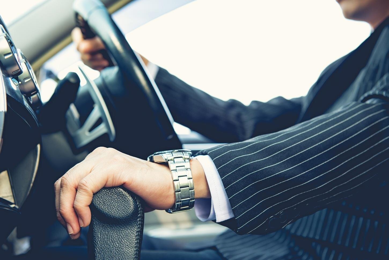 American Auto Driving School image 0