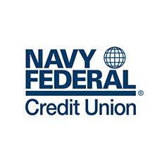 image of Navy Federal Credit Union