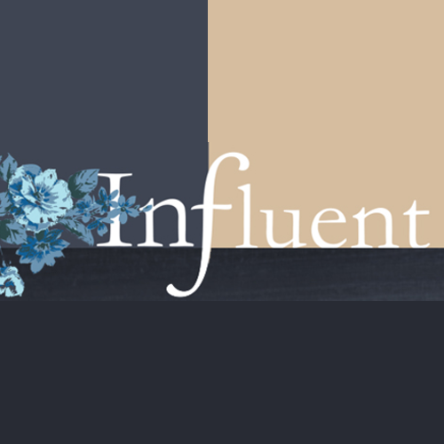 Influent Home