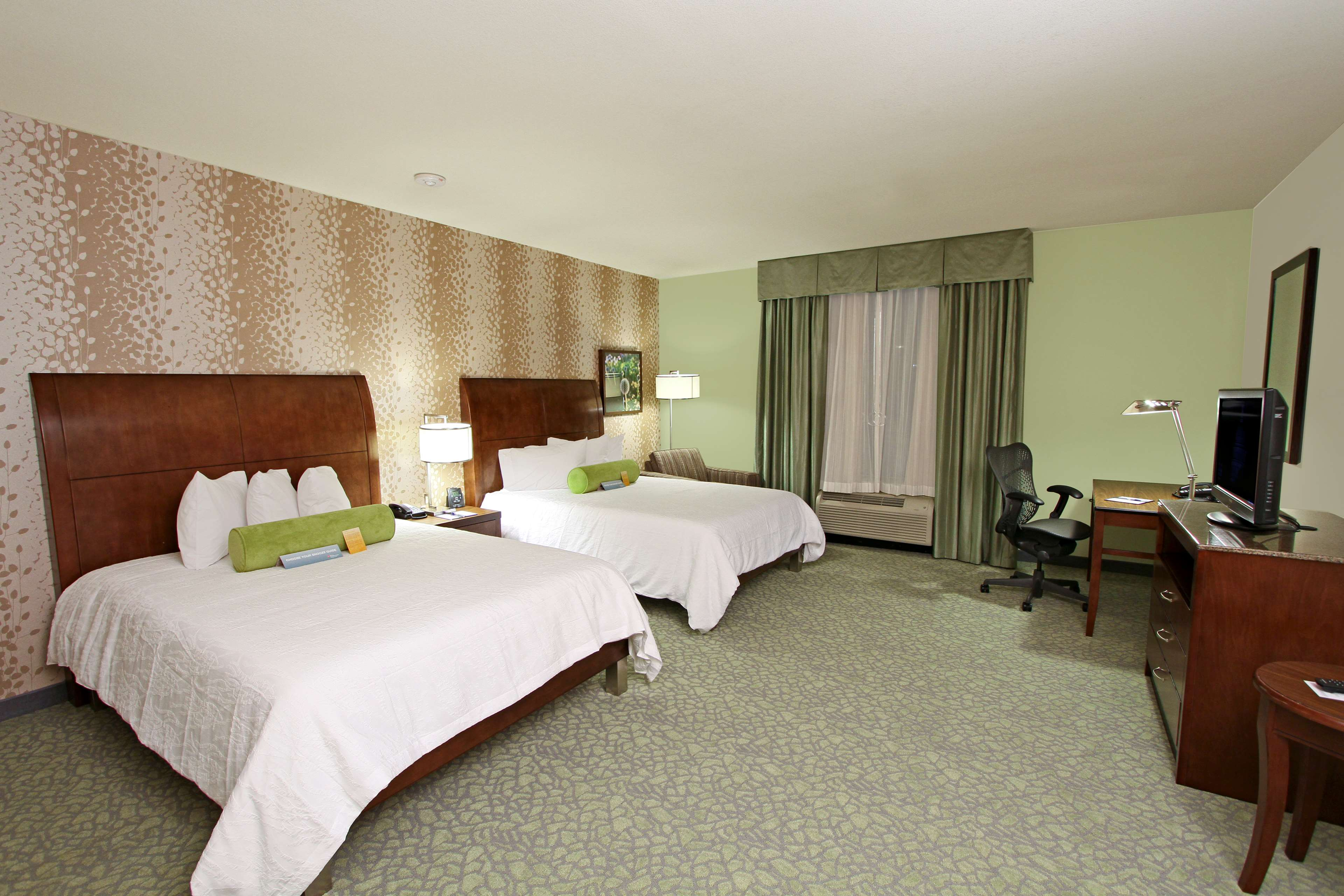 Hilton Garden Inn Covington/Mandeville image 13
