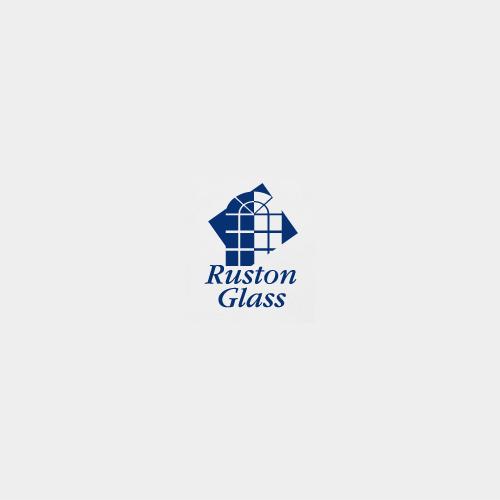 Ruston Glass & Mirror image 0