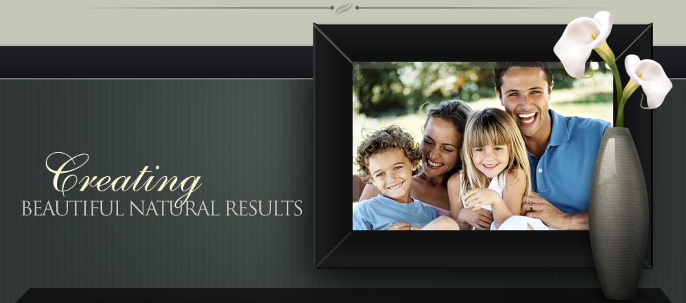 Family Dentistry image 0