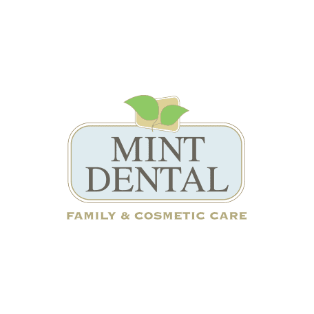 Mint Dental: Young Kim, DDS image 1