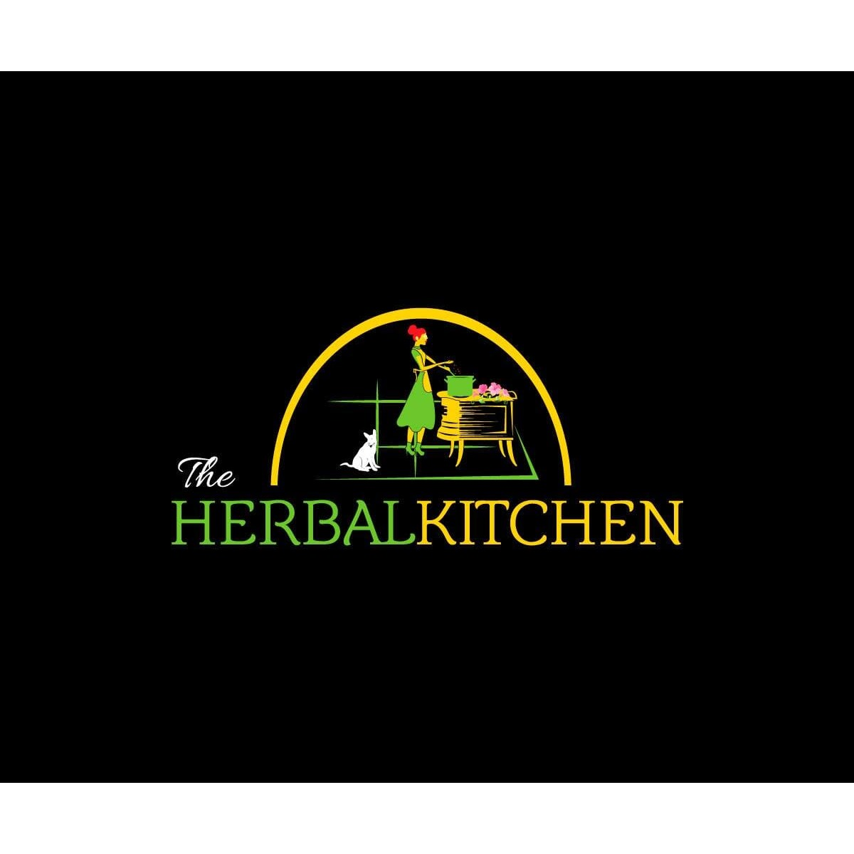 The Herbal Kitchen image 11