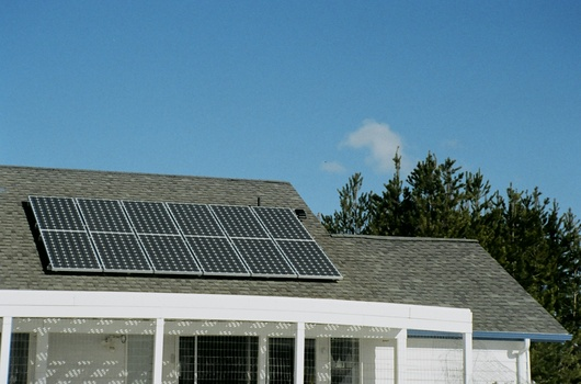 The Solar Stone, LLC image 2