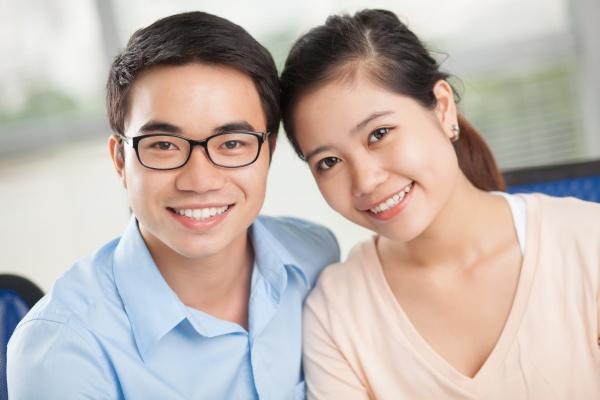 Los Altos Core Dental image 7