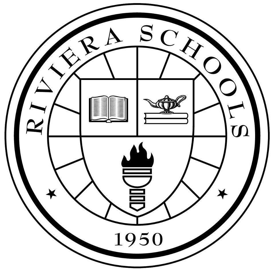 Riviera Day School