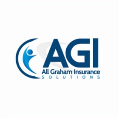 All Graham Insurance Solutions