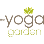 The Yoga Garden LLC
