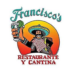 Francisco's Restaurante y Cantina