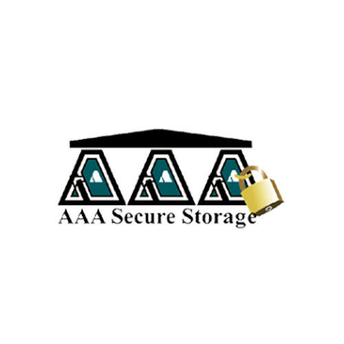 AAA Secure Storage