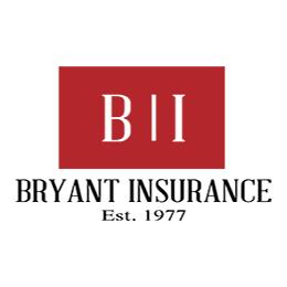 Bryant Insurance - Monroe, GA - Insurance Agents