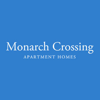 Monarch Crossing Apartment Homes image 0