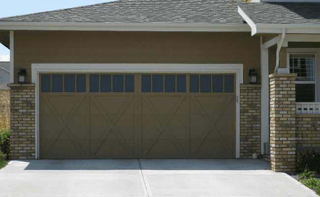 Full Service Garage Doors image 4