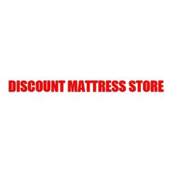 Discount Mattress Store