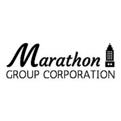Marathon Group Corp