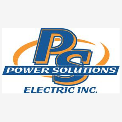 Power Solutions Electric image 9