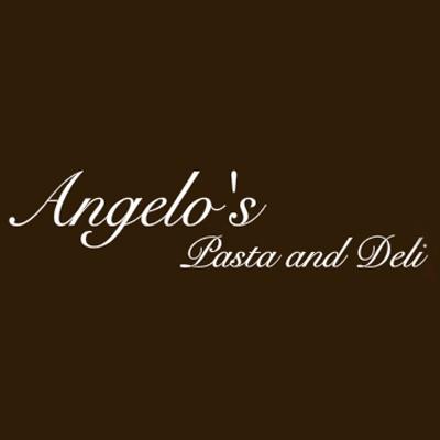 Angelo's Pasta and Deli