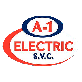 A-1 Electric