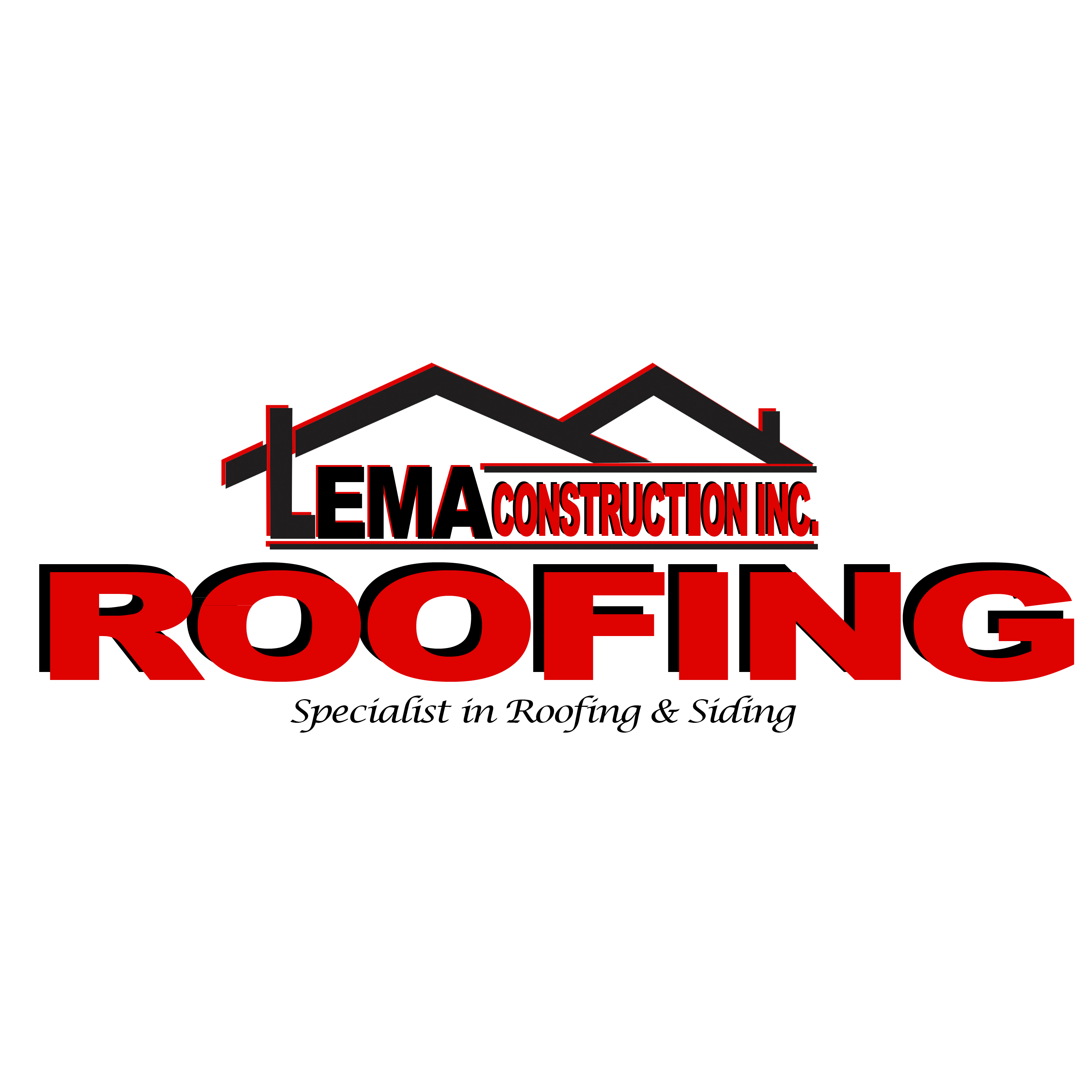 Lema Construction Inc
