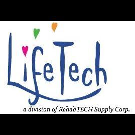 LifeTech image 0