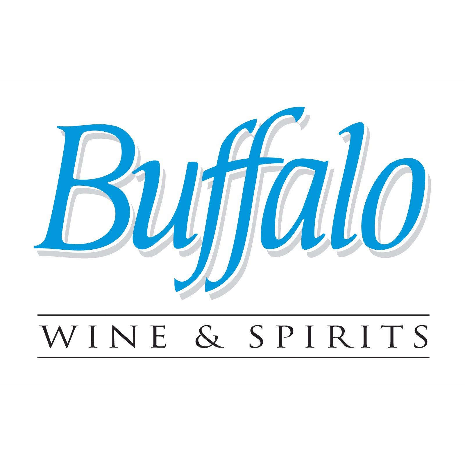 Buffalo Wine and Spirits - Downtown