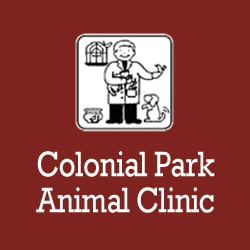 Colonial Park Animal Clinic - Harrisburg, PA - Veterinarians
