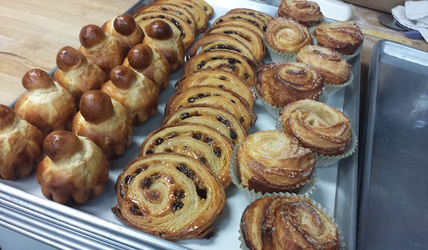 Rene's Bakery image 2