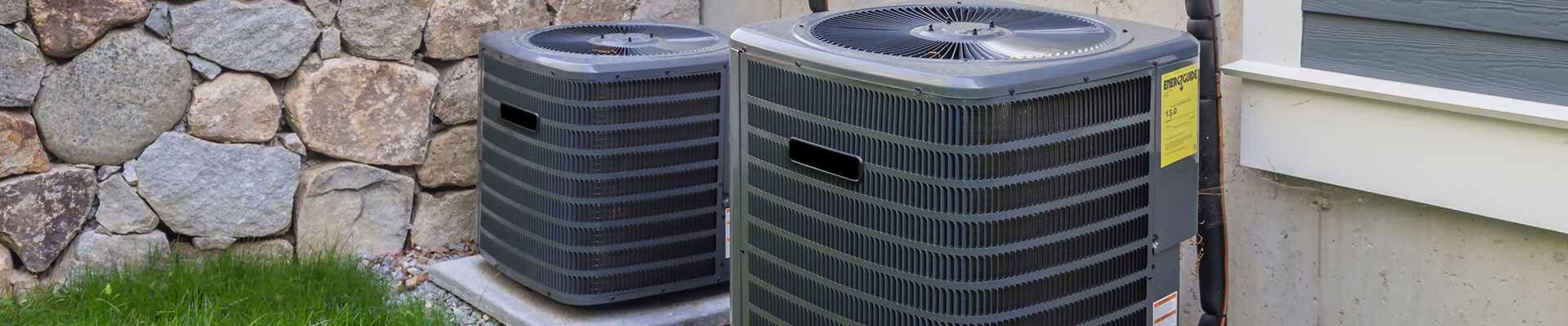 Air Express Heating & Air Conditioning image 12